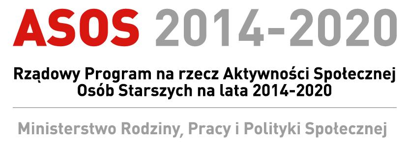 ASOS2019